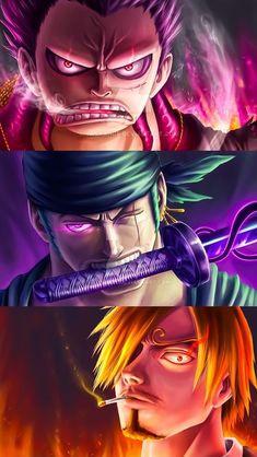 one piece anime One Piece Manga, One Piece Ace, One Piece New World, One Piece Drawing, Zoro One Piece, One Piece Fanart, One Piece Wallpapers, One Piece Wallpaper Iphone, Animes Wallpapers