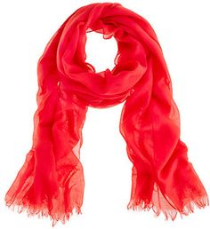 photo of summer scarfs - Yahoo! Search Results