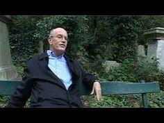 Iain Sinclair on the death of mainstream TV