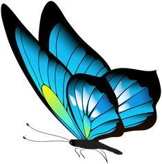 Purple Butterfly Tattoo, Butterfly Clip Art, Butterfly Drawing, Butterfly Pictures, Butterfly Painting, Butterfly Watercolor, Butterfly Wallpaper, Unique Drawings, Dragonfly Art