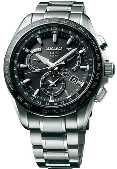 Seiko Astron Watch GPS Solar Dual Time Titanium Pre-Order #basel-15 #bezel-fixed #bracelet-strap-titanium #brand-seiko-astron #case-depth-13-3mm #case-material-titanium #case-width-45mm #date-yes #day-yes #delivery-timescale-call-us #dial-colour-black #gender-mens #luxury #movement-solar-powered #new-product-yes #official-stockist-for-seiko-astron-watches #packaging-seiko-astron-watch-packaging #pre-order #pre-order-date-30-06-2015 #preorder-june #style-dress #subcat-astron…