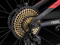 Top Fuel 9.9 Race Shop Limited   Trek Bikes Trek Mountain Bike, Trek Bikes, Top Fuel, Racing, Shopping, Black, Tops, Running, Black People
