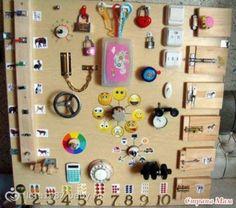 tableau-de-bord-pour-enfant-bricolage-activites-simples-fait-maison-3