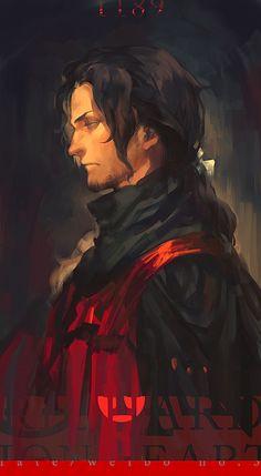 1189-rei子__涂鸦王国插画