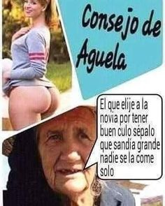 Watch Cam porn videos for free, Visit to watch Funny Images, Funny Pictures, Funny Pics, Funny Stuff, Mexican Humor, Humor Mexicano, Spanish Humor, Humor Grafico, Adult Humor