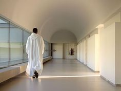 Architectural Diary 2010/11: John Pawson Exhibition- Design Museum