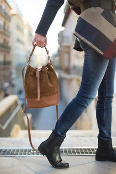 Rebecca Minkoff, Bags, Fashion, Backpacks, Purses, La Mode, Taschen, Hand Bags, Fashion Illustrations