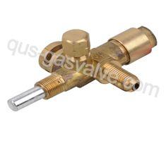 Propane Lpg Gas Fire Pit Control Safety Valve Flame Failure Device Gas Heater Va