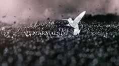 THE MARMALADE Reel 2012. The Marmalade produces complete high-end special effects sequences for commercials.  For more information please vi...