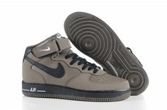 classic info for shades of 10 meilleures images du tableau Lebron 13   Lebron de nike, Nike ...