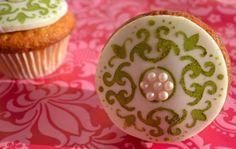 eastern cupcakes
