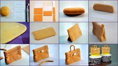 How to Make Fondant Designer Bag Cupcake Toppers…  Source:  http://bakehappy.blogspot.be/2012/07/how-to-make-fondant-designer-bag.html#.UVis6hyeN8E