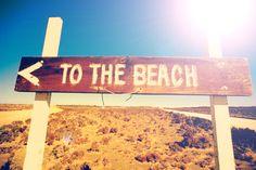 sun-sand-summer ☼