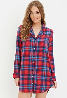 101 Best Comfy Clothes Jammies images in 2019  40e2e544d