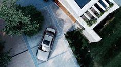 BMW Remote 3D View, un adelanto de lo que está por llegar con el nuevo Serie 5 - http://www.actualidadmotor.com/bmw-remote-3d-view/