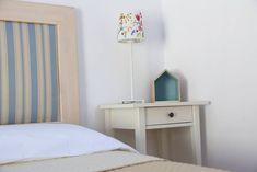 Room with balcony, a few steps from the beach - Apartamenty do wynajęcia w: Cefalù, Sycylia, Włochy