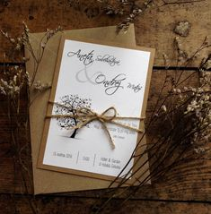 Wedding Invitations, Gift Wrapping, Gifts, Wedding Ideas, Party, Wedding, Invitations, Gift Wrapping Paper, Presents