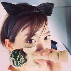 けん玉ブームに乗っかりBEAMS×STREAMER COFFEEの迷彩けん玉買った♡|南まこと オフィシャルブログ 「Macoto Minami」 Powered by Ameba
