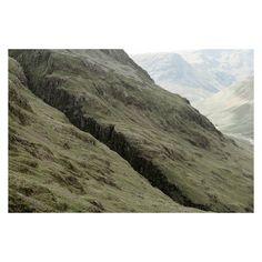 いいね!510件、コメント8件 ― D A N I E L W A L K E Rさん(@dan__walk)のInstagramアカウント: 「The power of nature really puts its mark on the landscape here」