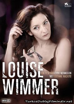 Louise Wimmer - 2011 - DVDRip Film Afis Movie Poster