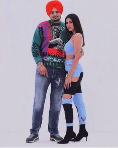Sonam Bajwa And Sidhu Moosewala Pictures And Wallpaper Punjabi Actress, Bollywood Actress, Bollywood Memes, Audi A6, Cute Couple Songs, New Hd Pic, Volkswagen, Punjabi Wedding Couple, Diesel