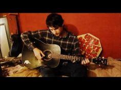 Red Room Sessions (playlist) #redroomsessions #pdxmusic #pdx #music #Portland #Oregon #acoustic #session #sgcb #sgcbus #supergroovycosmicbus #songs #local #indie #redroom