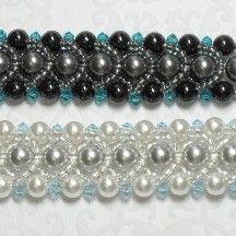 Bead-Patterns.com Newsletter September 24, 2012