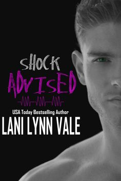Shock Advised by Lani Lynn Vale: Review http://thebookdisciple.com/shock-advised-lani-lynn-vale-review/