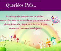 #psicologia infantil