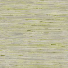 """Found it at Wayfair - Dazzling Dimensions Lustrous Grasscloth 33' x 21"""" Wallpaper Roll"""
