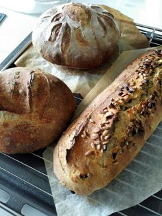 Vaaleita juurileipiä Hot Dog Buns, Hot Dogs, Bread, Food, Brot, Essen, Baking, Meals, Breads
