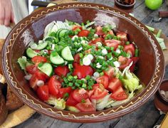 Georgians / Regency - food facts - History cookbook - Cookit!