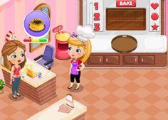 Pasta almaya gelen müşterilere hızlı bir şekilde pasta hazırlayıp, en iyi hizmeti veren pastane olduğunuzu gösterin.  http://www.oyuntr.net/alisveris-oyunlari