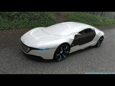 2010-Audi-A9-Concept-Design-by-Daniel-Garcia-Banos