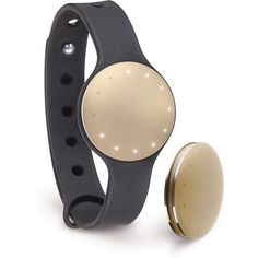 Misfit Shine Fitness and Sleep Monitor - Champagne - http://trolleytrends.com/health-fitness/misfit-shine-fitness-and-sleep-monitor-champagne