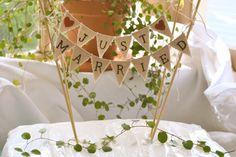 27 Sensational Ways To Dress Up Your Wedding Chairs Wedding
