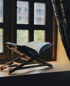 Prayer Wallpaper, Quran Wallpaper, Mecca Wallpaper, Islamic Wallpaper, Islamic Images, Islamic Pictures, Islamic Art, Islamic Quotes, Muslim Pictures