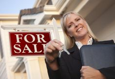Get the Best Property Agent