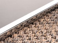 Aluminium Door Bars Threshold Strip Transition Trim Laminate Tiles VARIOUS SIZES | Door bar Doors and Bar & Aluminium Door Bars Threshold Strip Transition Trim Laminate Tiles ...