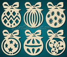 scroll saw projects free pattern Scroll Saw Patterns Free, Scroll Pattern, Wood Patterns, Cross Patterns, Free Pattern, Embroidery Patterns, Hand Embroidery, Christmas Stencils, Christmas Wood