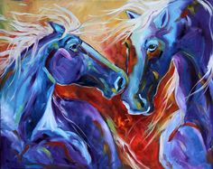 """""""Midnight Sun Dance""""  Laurie Pace  $2499"""