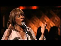 Sting & Mary J. Blige - Whenever I Say Your Namе    video from 'Inside' Sacred Love DVD