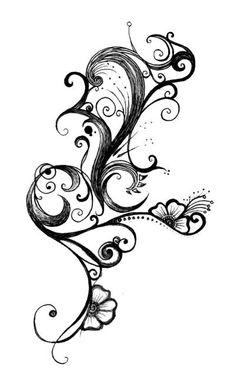 Next Tattoo- Brass Knuckles :: flowerstattoo.jpg picture by MiSzB0XER - Photobucket