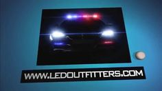 LED Outfitters - Green LEDs, Sirens, Closeout Deals and much more. Led Light Bars, Bar Lighting, Sirens, Green, Mermaids