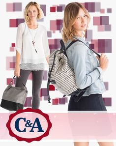 f65ecf96bc38 Женские сумки C A - Stock House - Купить сток оптом в Киеве, Украина,  мужская, женская и детская стоковая одежда из Европы оптом.