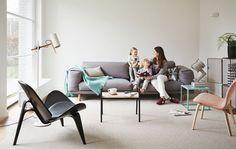 Scandinavisch Interieur Sydney : Best woontrend scandinavisch interieur roobol images on
