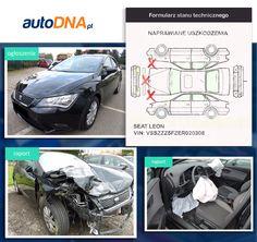 Baza #autoDNA- #UWAGA! #SEAT #León https://www.autodna.pl/lp/VSSZZZ5FZER020308/auto/fc9ecaee40fbbf84d8b0b3b590af1dd805a3f4a1