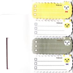 https://www.etsy.com/uk/listing/201464147/llamma-alpaca-sheep-shaped-memo-post-it?ref=shop_home_active_13