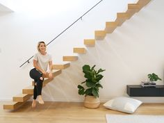 5 things I'd do differently next time — DOT POP Winter Sale, Stairs, Dots, Indoor, Instagram Posts, Interiors, Organizing Ideas, 5 Things, Design