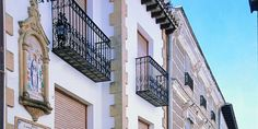 Casa de Juan Vives - #Benissa